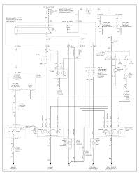 2000 hyundai accent wiring diagramthe ignition switchmanual trans