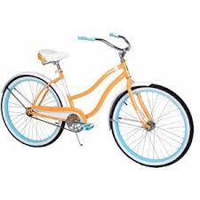 Most Comfortable Beach Cruiser Seat 130 Best Bicycle Images On Pinterest Beach Cruiser Bikes Beach