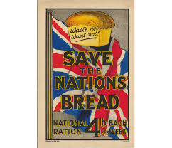 s aration cuisine s our food during the war ww1 east sussex