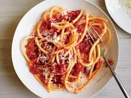 pasta recipes food u0026 wine