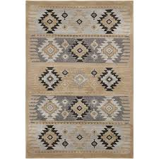 Cheap Southwestern Rugs 5 Boho Rugs To Brighten Up Your Home Overstock Com