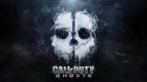 skeleton ghost mask popular ghost balaclava mask buy cheap ghost balaclava mask lots