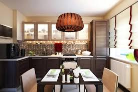 kitchen dining decorating ideas eclectic interior decorating ideas for modern kitchens and dinig rooms