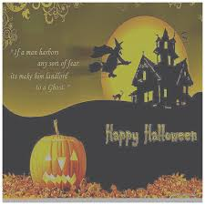 greeting cards new halloween messages on greeting cards halloween