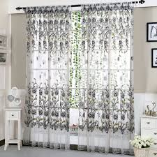 compare prices on hotel window curtains online shopping buy low