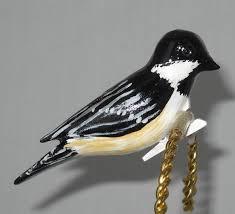 243 best chickadee images on chickadees bird