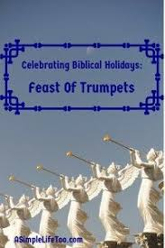 294 best bible feasts of the lord images on bible