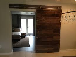 closet doors marvelous sliding barn door hardware and custom