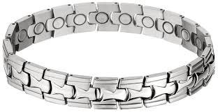 bracelet magnetic images Xl xxl bracelets