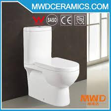 italian bathroom design p trap washdown close couched toilet a3209