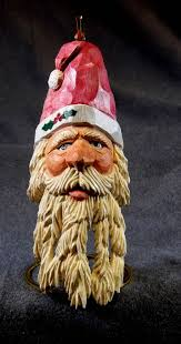 104 best wood carving santa images on pinterest sculpture