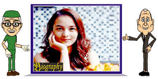 film chelsea islan dan dion wiyoko biography of chelsea elizabeth islan biography