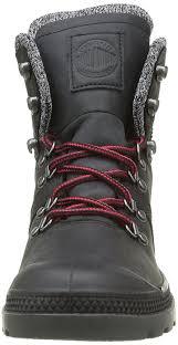 buy boots hk palladium store in nyc palladium pallab hk lp f s boots