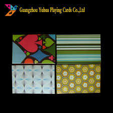 america cards america cards suppliers and