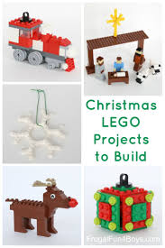 1607 best lego images on pinterest lego building lego craft and
