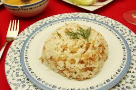 comment cuisiner du riz recette marocaine facile cuisine marocaine recette rapide e t