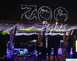 zoo lights portland oregon enter to win a 4 pack of zoolights tickets at the oregon zoo