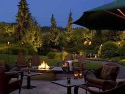 Fire Pit In Kearny Nj - fire pit ordinance to limit nuisances improve safety