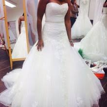 wedding dress pendek wedding dresses wedding dresses direct from suzhou wedding