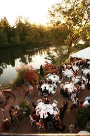 portland wedding venues portland wedding venues portland wedding venues lewis river