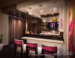 top home interior designers interior designer las vegas nv home decoration ideas designing