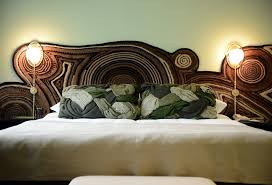 order of pillows on bed 8 things to know about your hotel pillow cnn travel