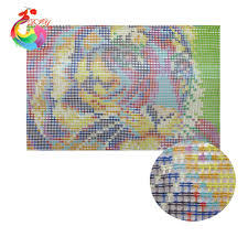 aliexpress com buy crochet hooks bear present dmc counted cross