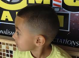 kids haircuts boys styles for girls 2014 pictures with bangs for