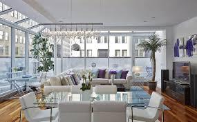 sectional sofas charlotte nc sofa hpricot com