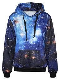 galaxy sweater best galaxy print hoodies sweatshirts