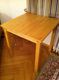 ikea norden table for sale ikea birch norden dining table for sale zurich english forum