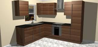 tag for walnut kitchen units home rta kitchen cabinets sale