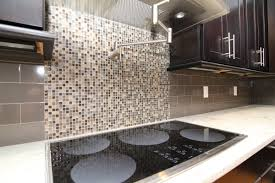 Trends In Kitchen Backsplashes Woodlake U2013 Stanton Homes