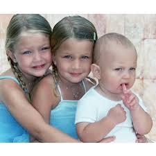 how tall is yolanda foster hw 420 best yolanda foster and family images on pinterest yolanda
