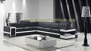 italian designer isabel arlo corner sectional leather sofa suite