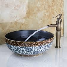 online get cheap designer countertop basins aliexpress com