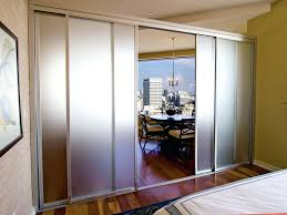 soundproof room dividers large size japanese divider on stylish