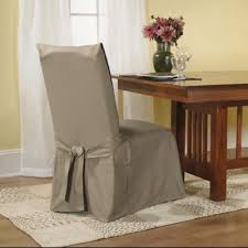 Sure Fit Twill Supreme Chair Slipcover Buy Sure Fit Slipcovers From Bed Bath U0026 Beyond