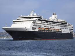 thanksgiving week cruises family cruises 5 family friendly cruise lines travel channel