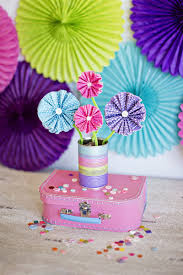 rainy day crafts for kids for diy network the tomkat studio blog