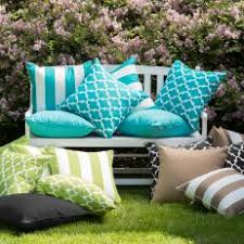 awesome patio furniture cushion covers 82 on interior designing