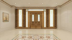 entrance ideas small office entrance design lobby furniture interior vivawg