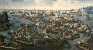 Ottoman Battles Ottoman Venetian Wars 1st Through 6th Amazing Bible Timeline