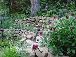 42 best shade garden ideas images on pinterest garden ideas