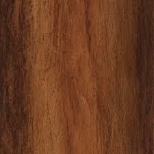 take home sle scraped alexandria maple vinyl plank