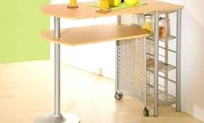 cuisine modulable conforama cuisine modulable pas cher etagere murale conforama denis tout