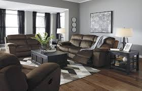Power Reclining Sofa And Loveseat by Dagen Power Reclining Sofa Loveseat U0026 Recliner U2013 Jennifer Furniture
