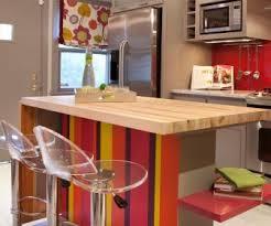 kitchen island bar ideas breakfast bar furniture tag kitchen islands with breakfast bar