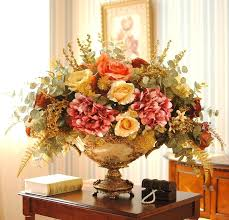 flowers decoration at home flower decor for home sintowin