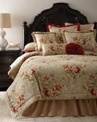 Ralph Lauren Antigua King Comforter Ralph Lauren Hera Champagne Paisley Queen Comforter Set New 1st